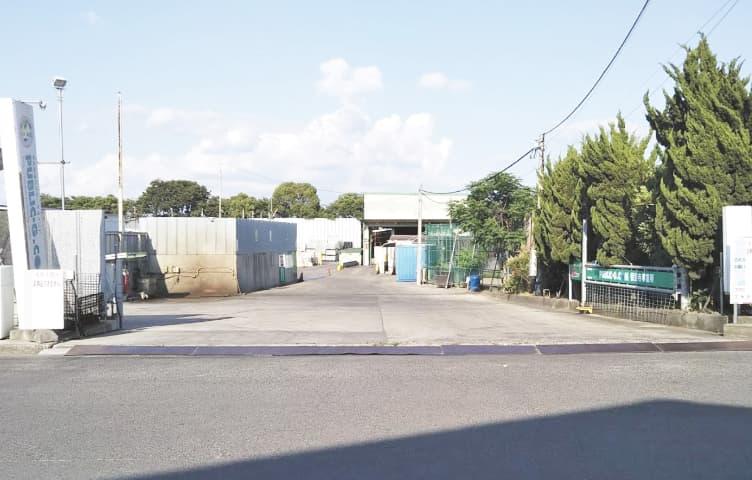観音寺事業所