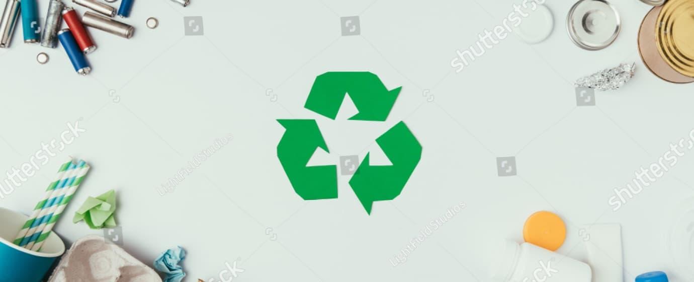 リサイクル業務支援
